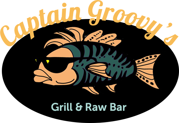 Captain Groovy's Raw Bar and Grill | 8101 Shore Dr , Norfolk
